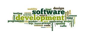 Individualsoftware