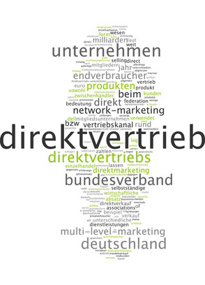 MLM Software beim Multi Level Marketing