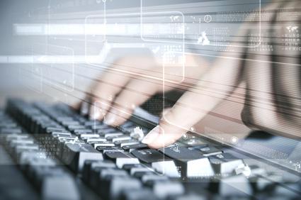 Entwicklung eines individuellen Online-Shop-Systems