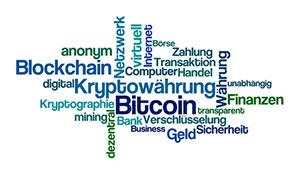 MLM-Software für Kryptowährungen