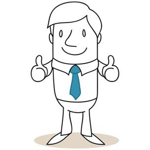 MLM-Software - MLM Vertriebspartner