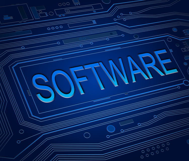 Software Individualsoftware