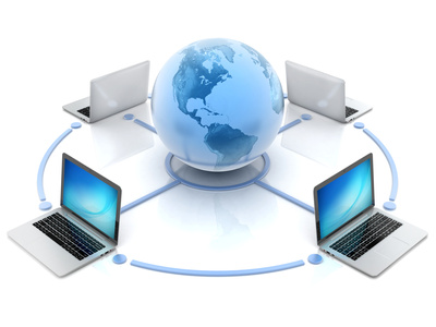 Edifact-Software